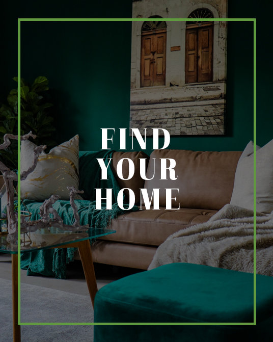 Find Your Home | Tradition Home Group